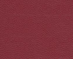 PU Leather 4