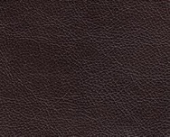 Top Grain Leather 5